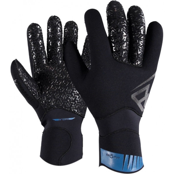 Brunotti Defence Glove 5mm Neopren Handske