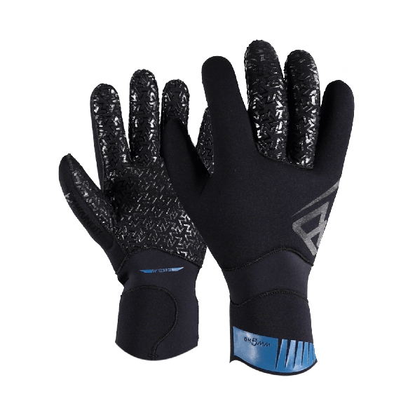 Brunotti Defence Glove 3mm Neopren Handske