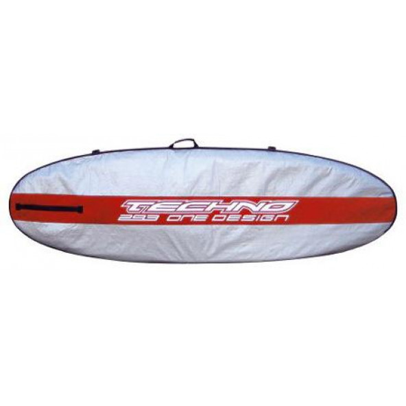 BIC Techno 293 One Design Windsurf Boardbag