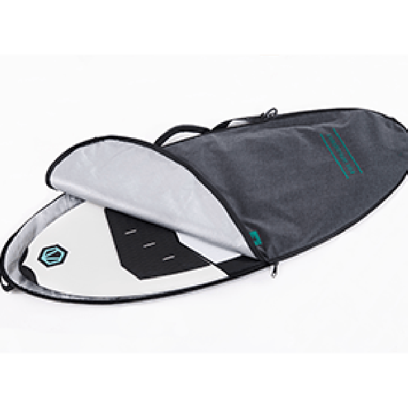 Aztron 4'3 Wakeboard Bag