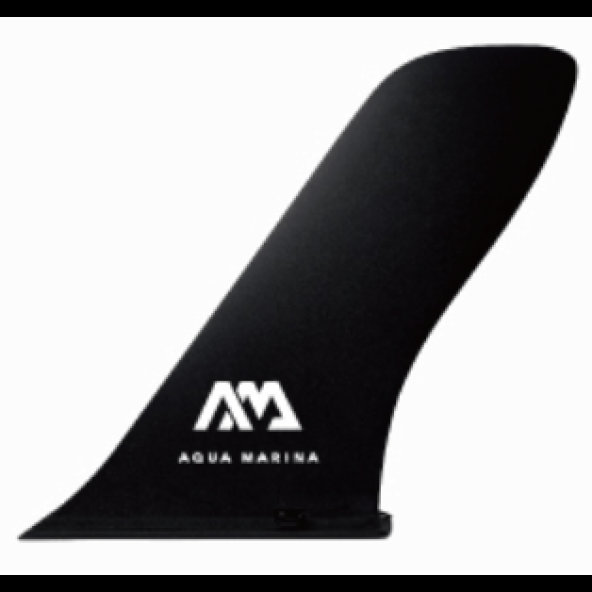 Aqua Marina SUP AIR 8'' Slide-In Racing Center Finne