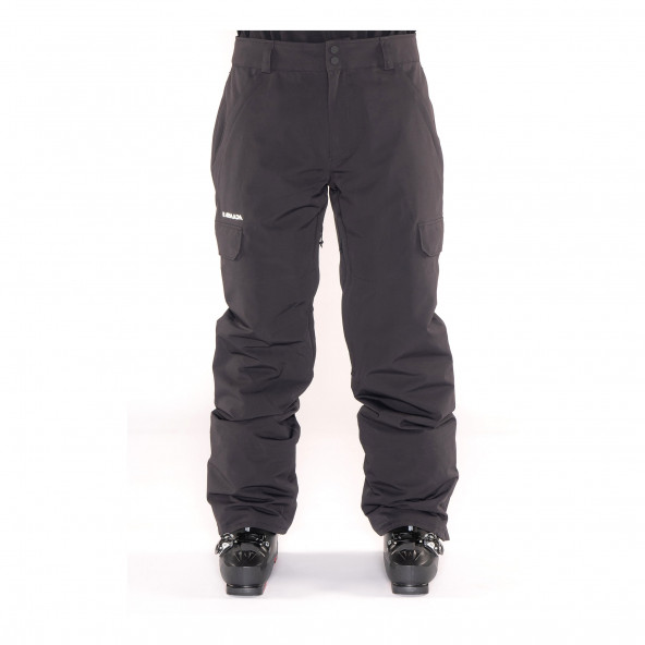 Armada Union Pants - Sort