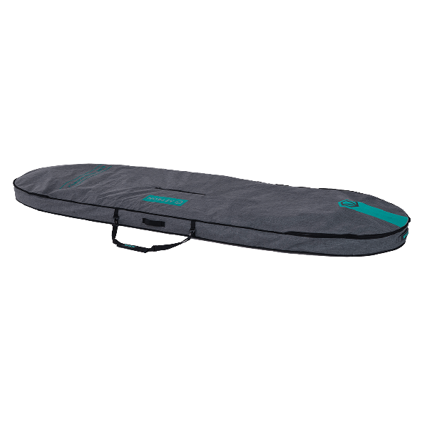 Aztron Allround 11'0 SUP Boardbag