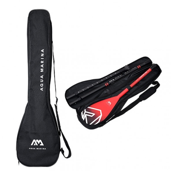 Aqua Marina SUP paddle bag