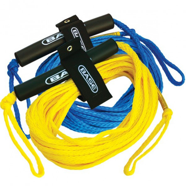 Base Watersport Tube Line