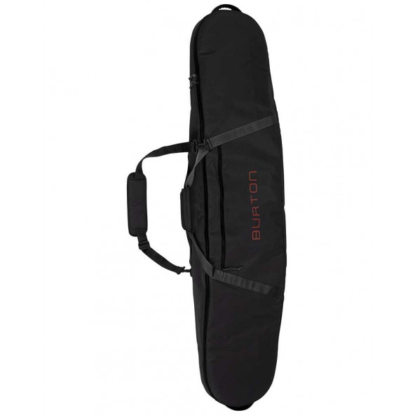 Burton Gig Bag - True Black