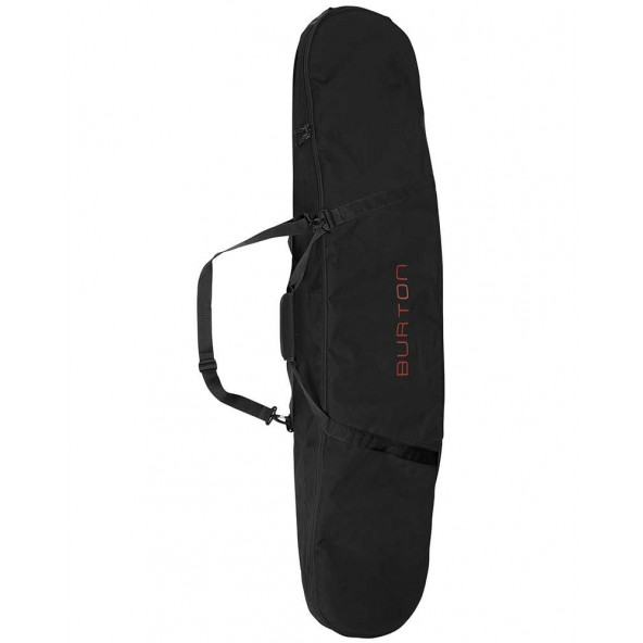 Burton Space Bag - True Black