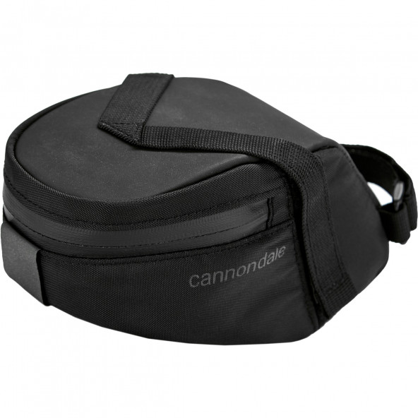 Cannondale Saddle Bag - Medium
