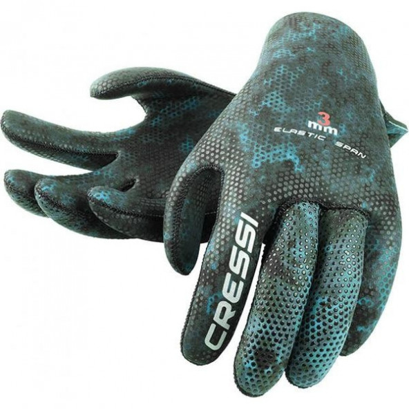 Cressi Corvina Handsker 5mm