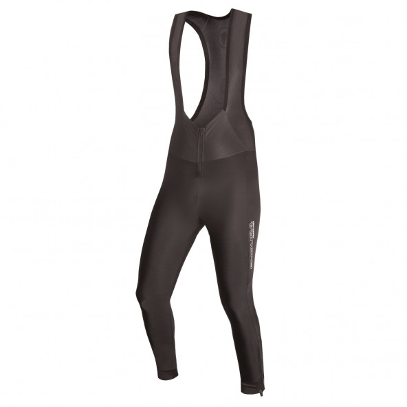 Endura FS260 Pro Thermo Bibtight