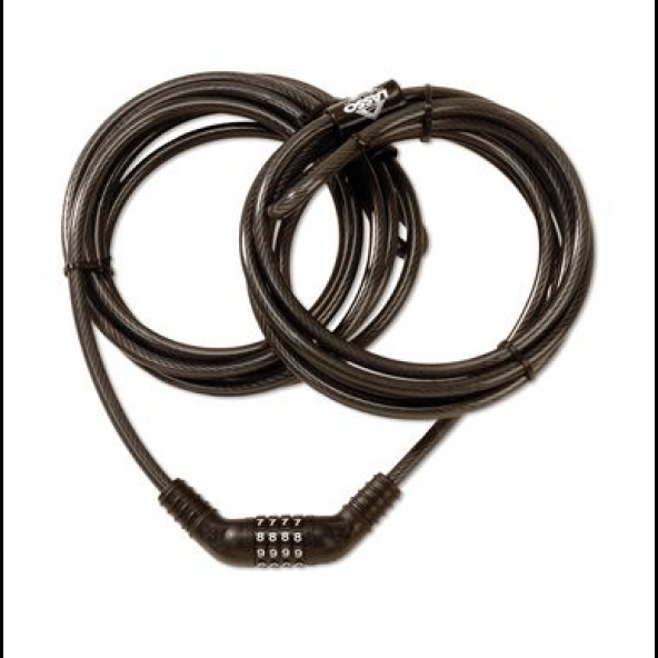Lasso Original Single Cable wirelås