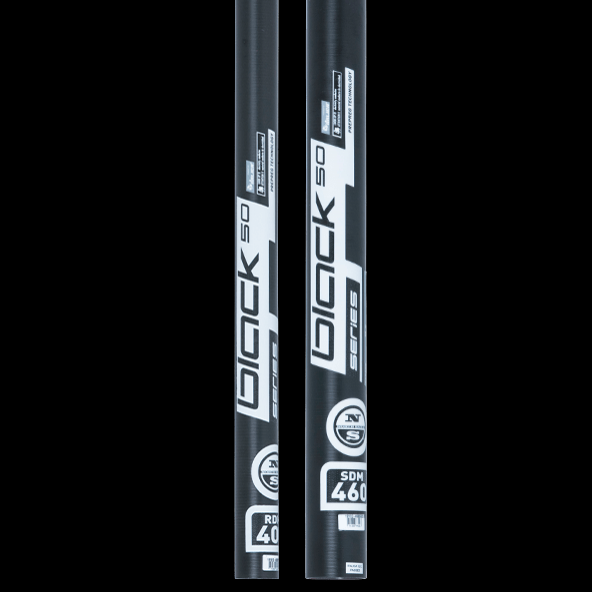 Duotone / North Sails Black 50 Series RDM Windsurfmast