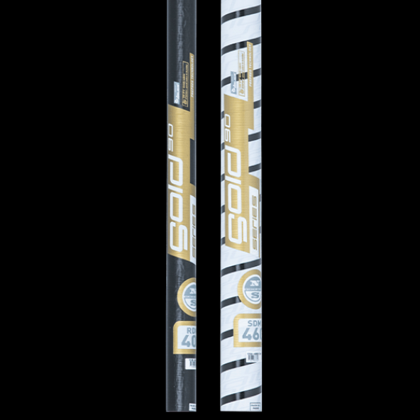 Duotone / North Sails Gold 90 Series RDM Windsurfmast