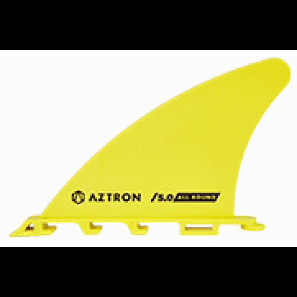Aztron Oppustelig SUP Slide-In Finne 5'' til Nova Allround SUP