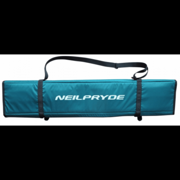 Neil Pryde RSFlight AL Foil Windsurf Boardbag