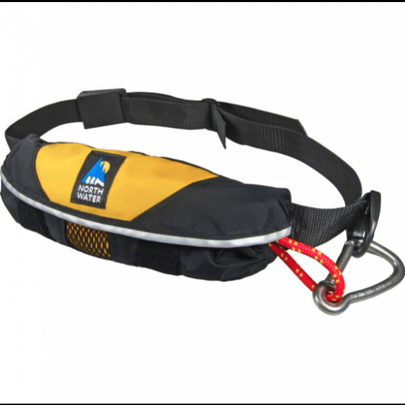 North Water Dynamic Towline Pro 35