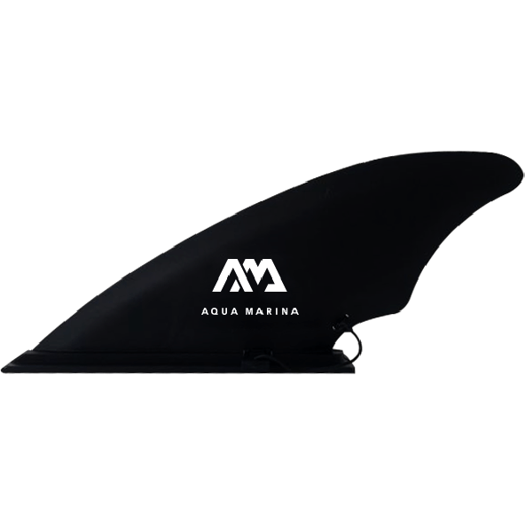 Aqua Marina Slide-in Finne til River SUP