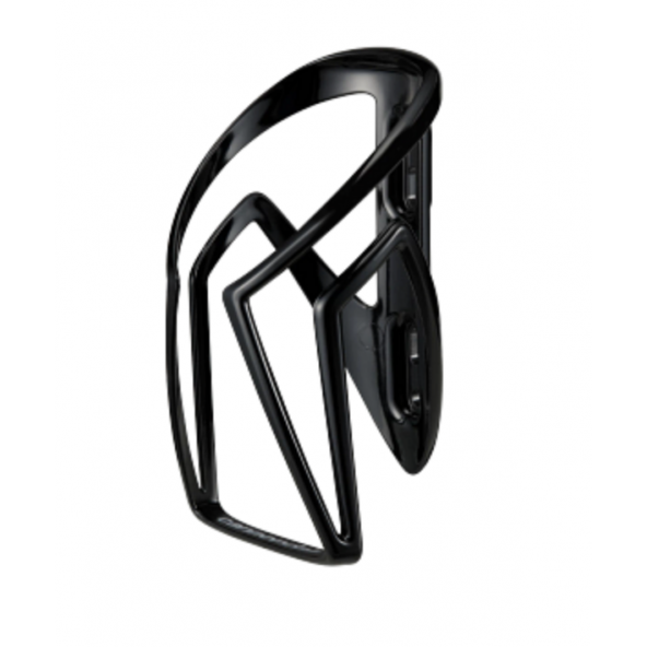 Cannondale Cage Speed C Flaskeholder - Sort