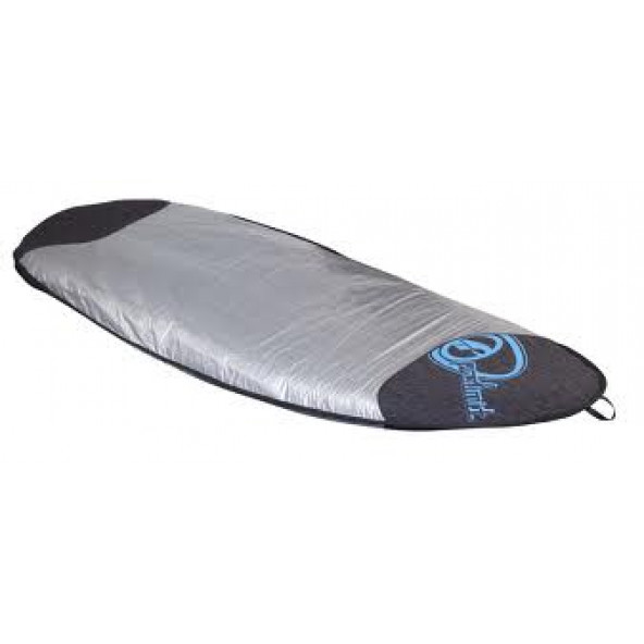 Prolimit Sport Single Windsurf Boardbag