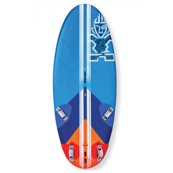 Starboard Foil Ultracore Carbon 147 Windsurf board