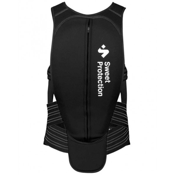 Sweet Protection Back Protector Rygskjold