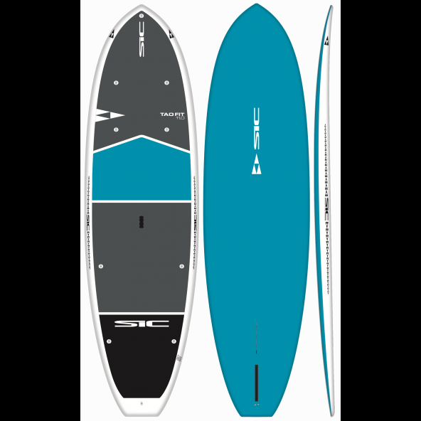 Sic Tao fit Allround (AT) 11'0 SUP