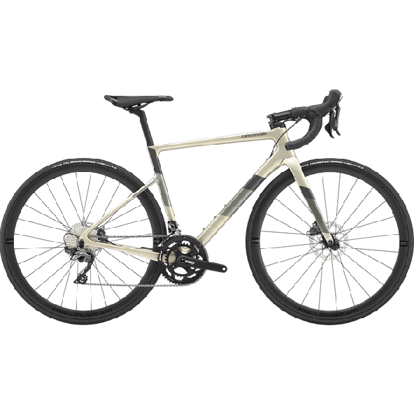 Cannondale SuperSix EVO Carbon Disc Womens Ultegra 2020