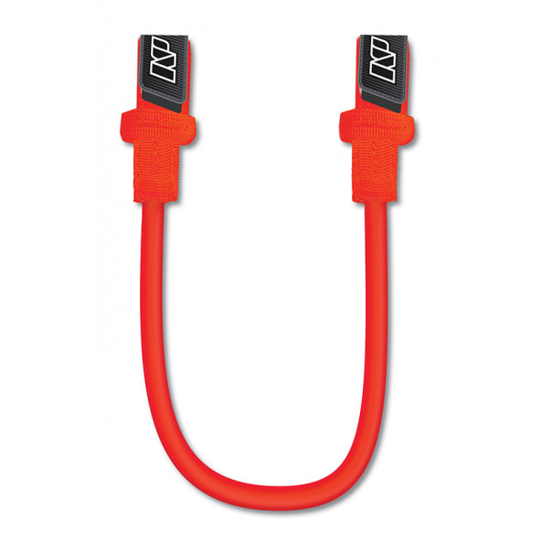 NP Surf Fixed 24'' Trapez Harness Line